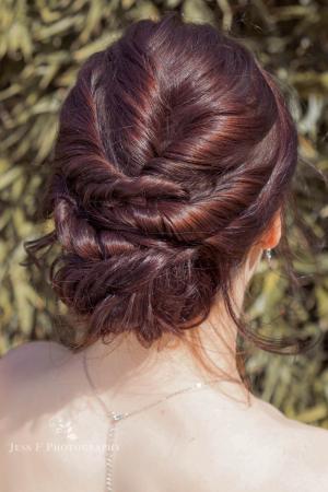 Bridal-Updo-Dark-Hair