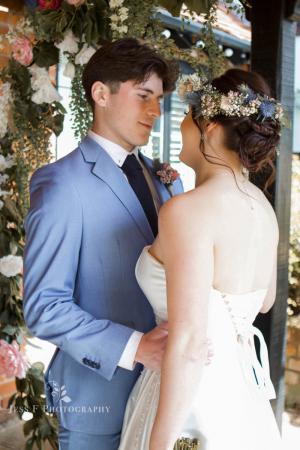 Essex-Wedding-Hair
