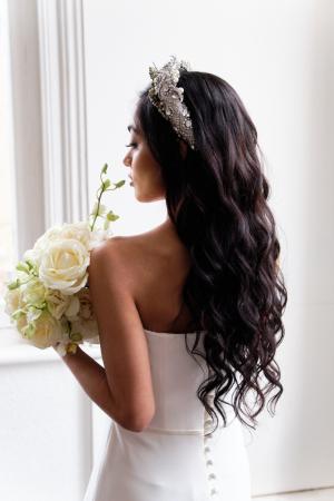bridalmay16-48