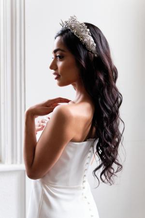 bridalmay16-52
