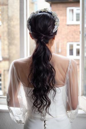 bridalmay16-64